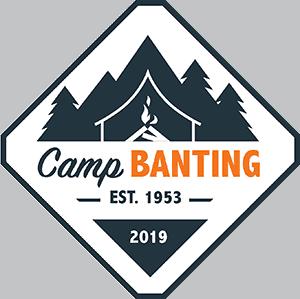 Camp Banting   Type 1 Diabetes Camping Since 1963