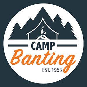 Camp Banting